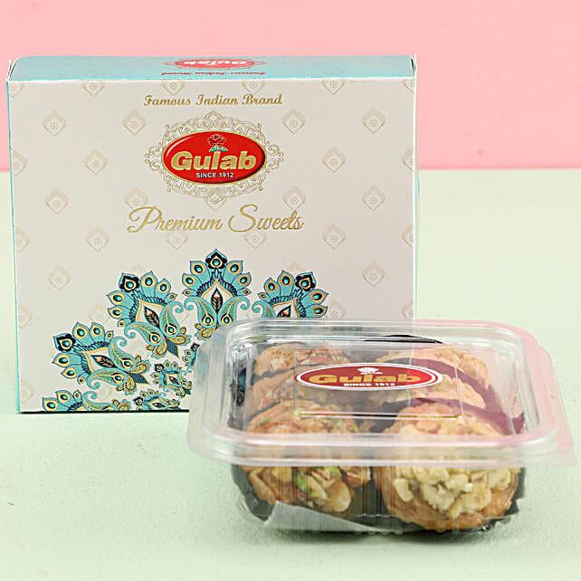 Tart Sweet Box 150 gms