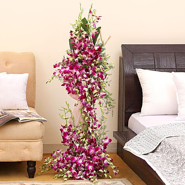 Beautiful Flower Arrangement Online