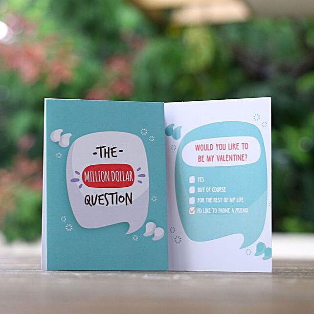 Unique Greeting Cards