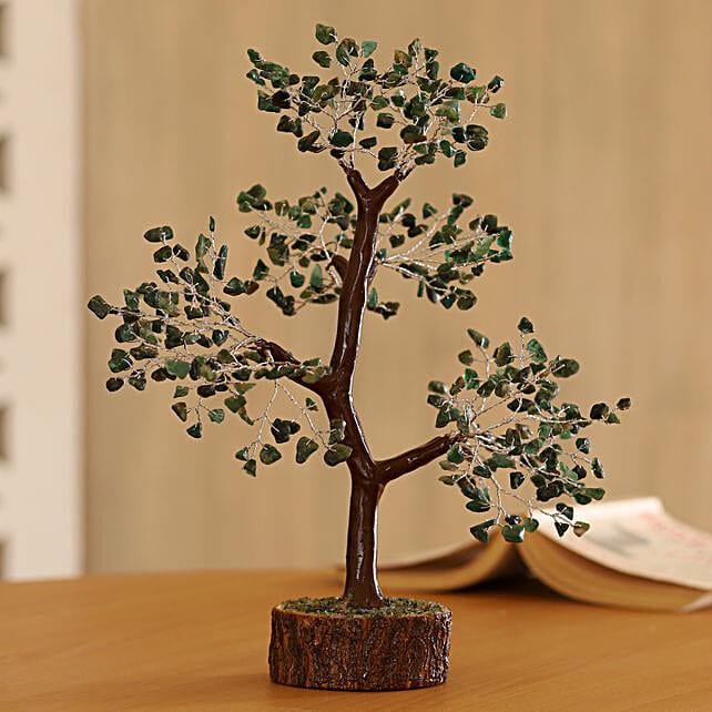 Beautiful Wish Tree Online