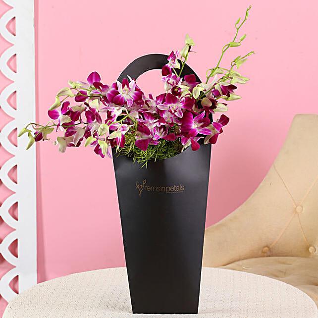 online orchids