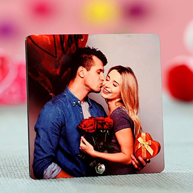 Online Love Personalised Table Top