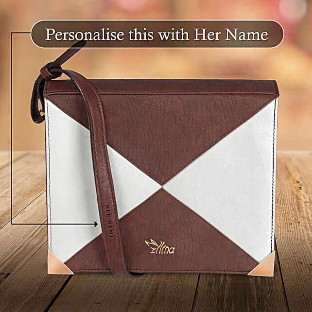 Women Designer Bag Online
