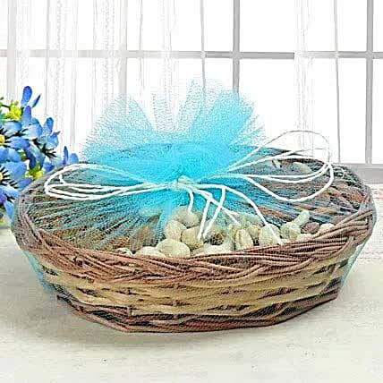Amazing Bhaiyadooj Gifts:Send Gift Baskets