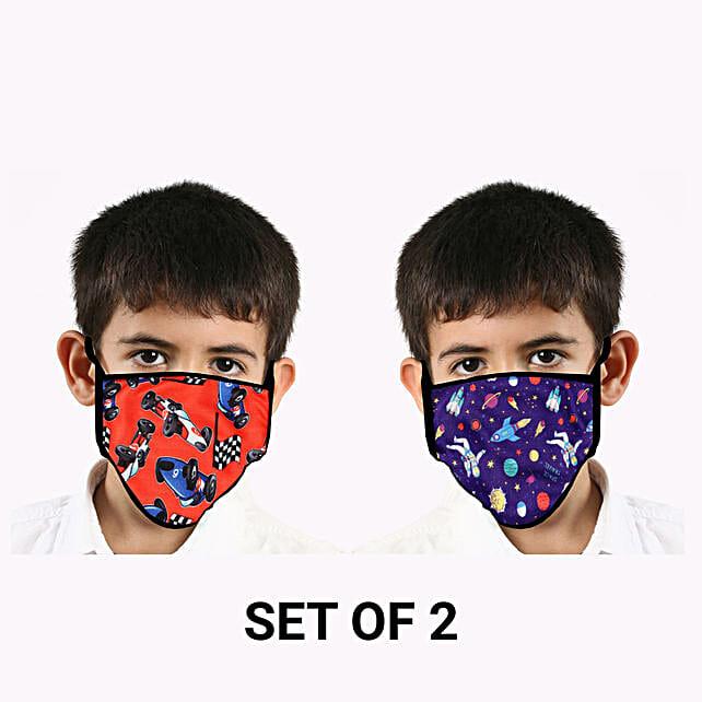 face mask for kids online:Face Masks