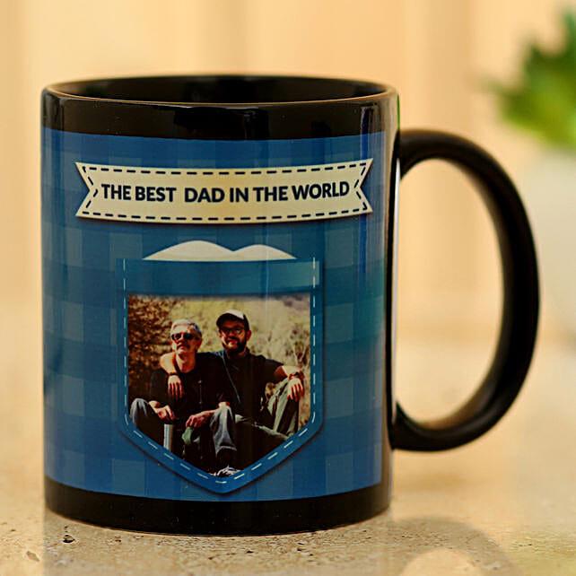 fathers day mug:Fathers Day Mugs