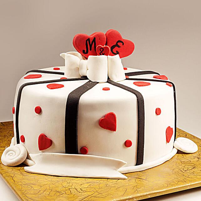 topper cake online