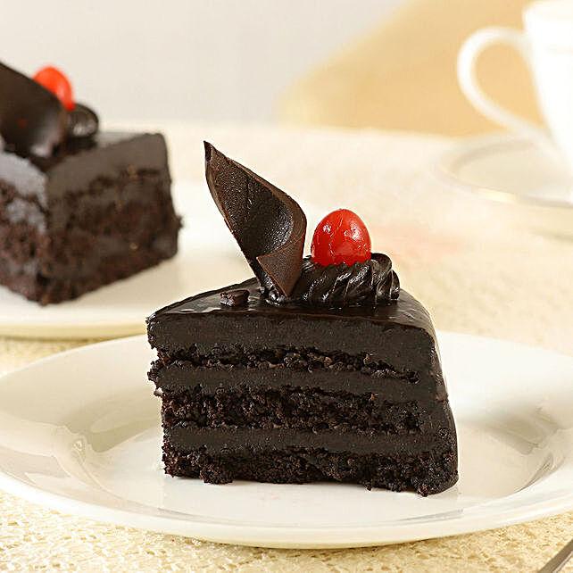 sweet treat pastry online