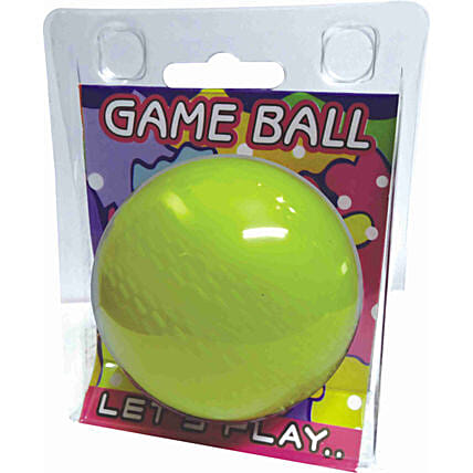 Wind Ball Blister Online