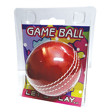 Synthetic Ball Blister Online