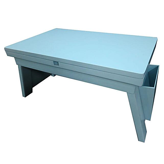Sit n study Table - MauveOnline