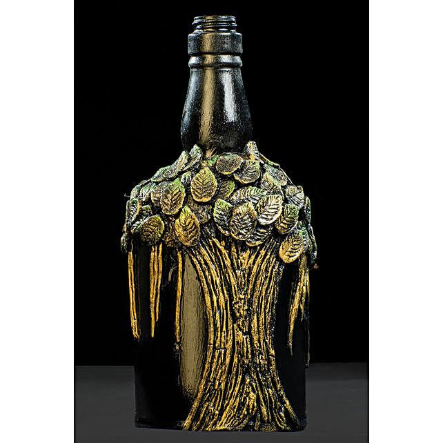 Online Banyan Tree Vase