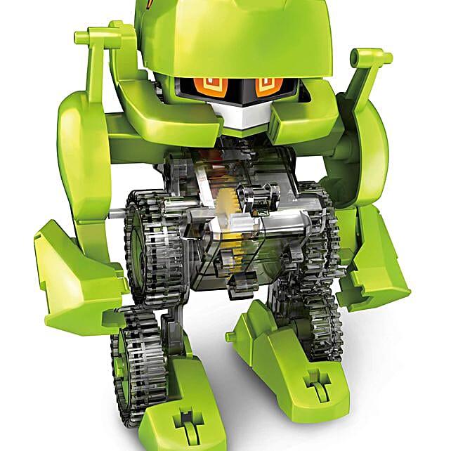 Online Solar Toys For Kids:Kids Toys