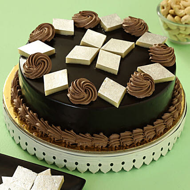online fusion cake:Fusion Cakes