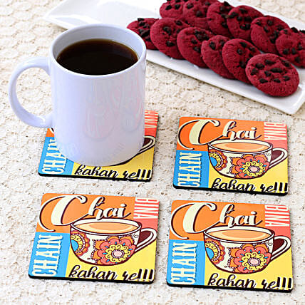online personalised coaster:Coasters Gifts
