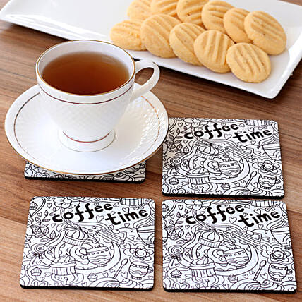 coaster set for her online:Coasters