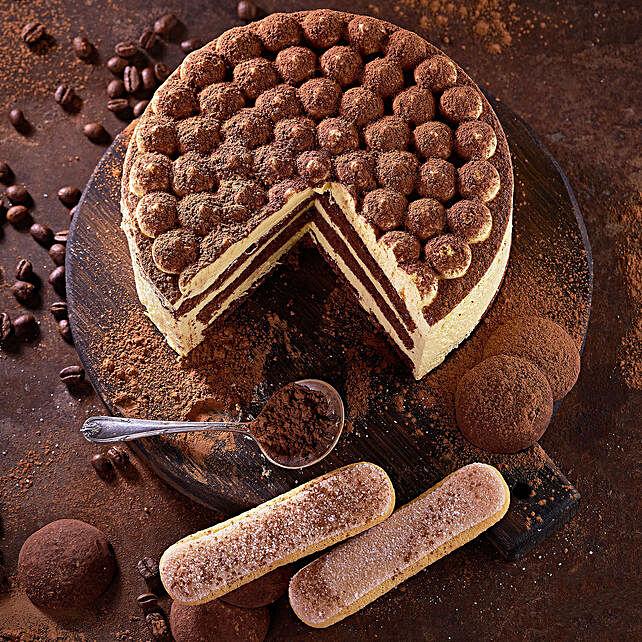 coffee cake online:Coffee Cakes