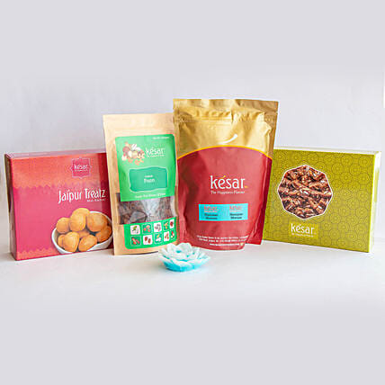 party delights box online