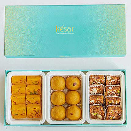 special mithai for family online:Buy  Sweets