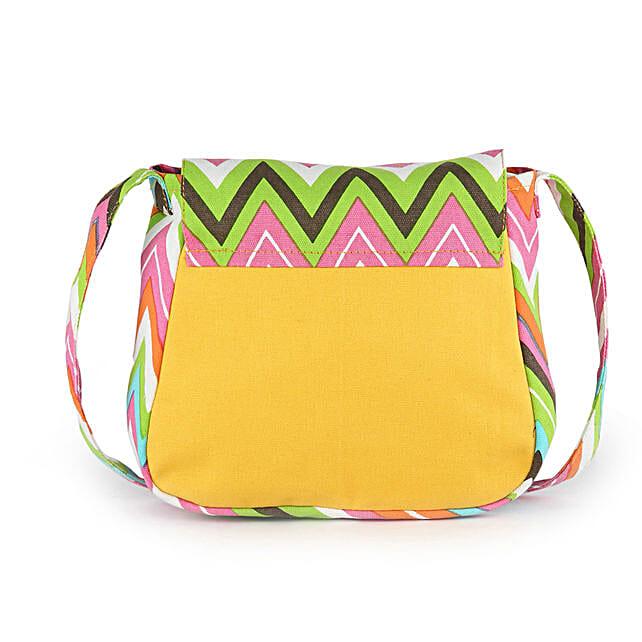 designer tote bag for girl