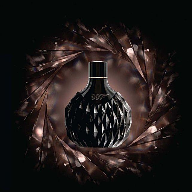 Aramis Perfume Gift for Cute Sister