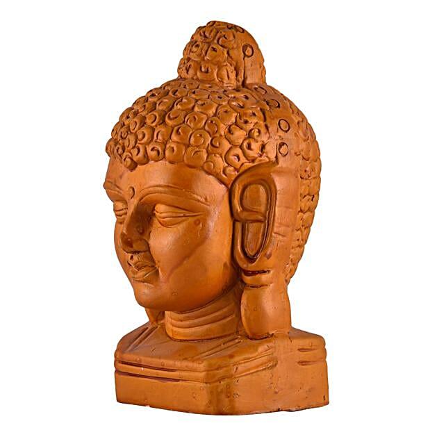 Online Big Buddha