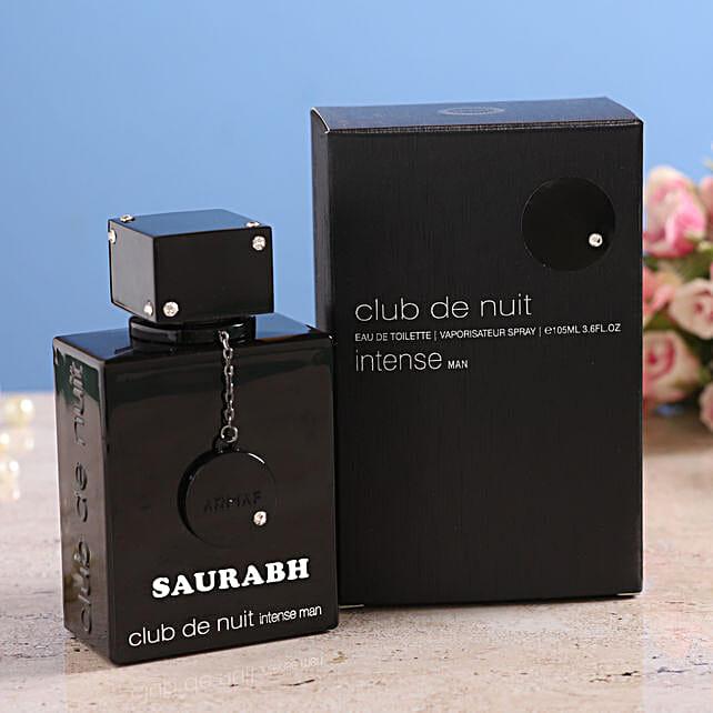 intense edt perfume online