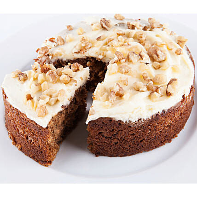 Choco Cheese Delight Cake:Cheesecakes