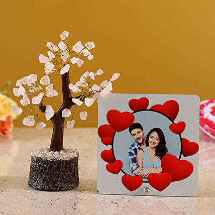 wish tree with table top for vday:Table tops Gifts