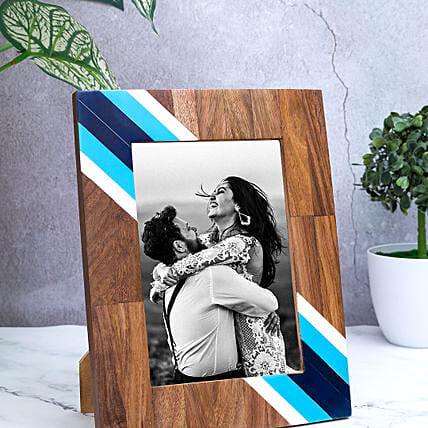 photo frame for house warming online