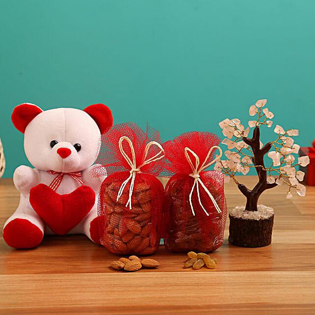 Amazing You Treats Gift