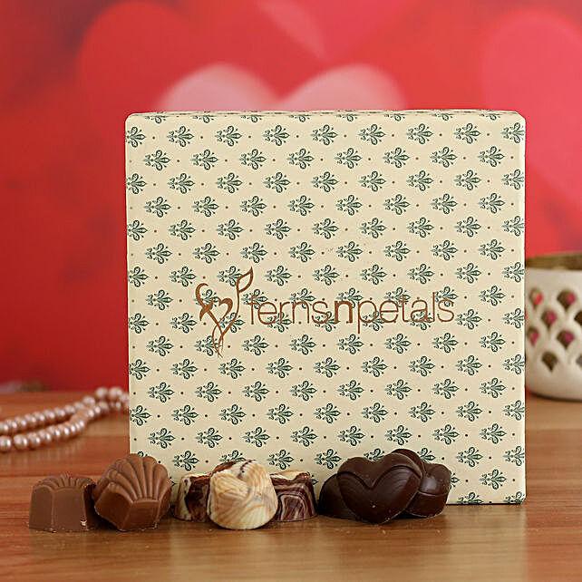customized chocolates online