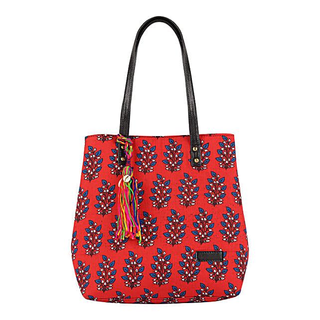 bucket sling bag online