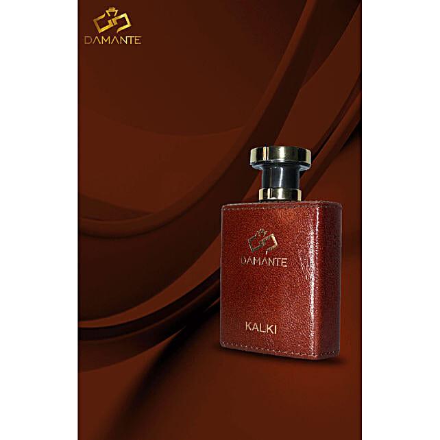 Damante Kalki Luxury Unisex Perfume
