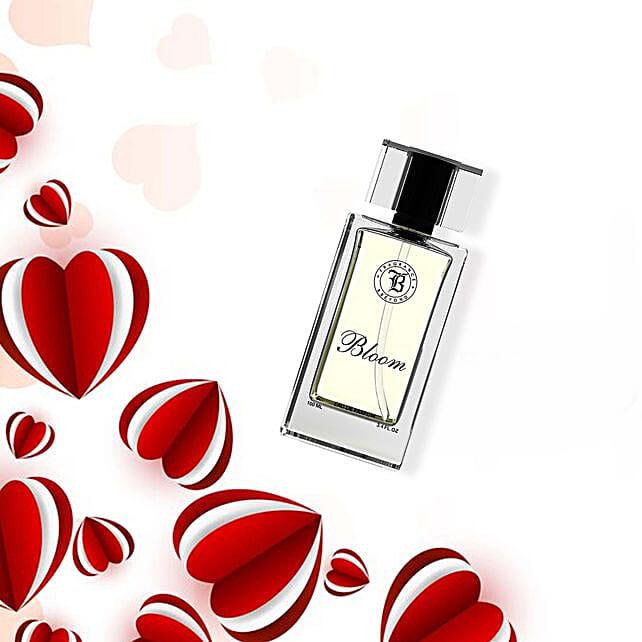 Bloom EDP For Women 80 ML:Buy Perfume