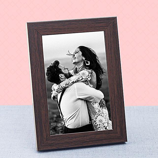 Photo Frame Gift for Her