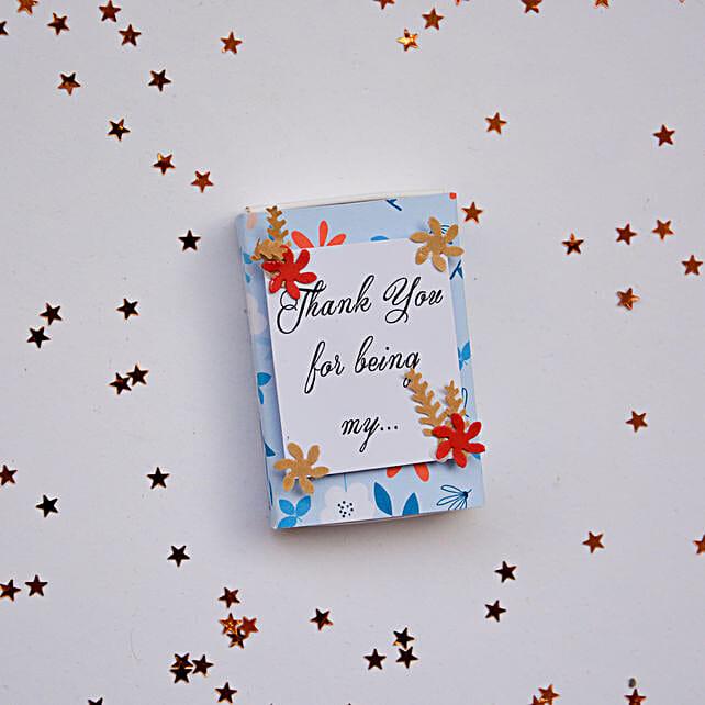 Best Tea Magnet Matchbox:Fridge Magnets