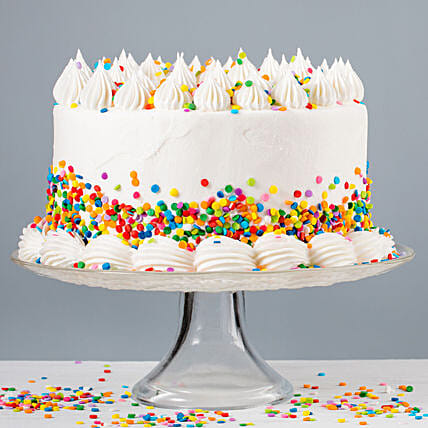 buttercream cake online:Baby Shower Cakes