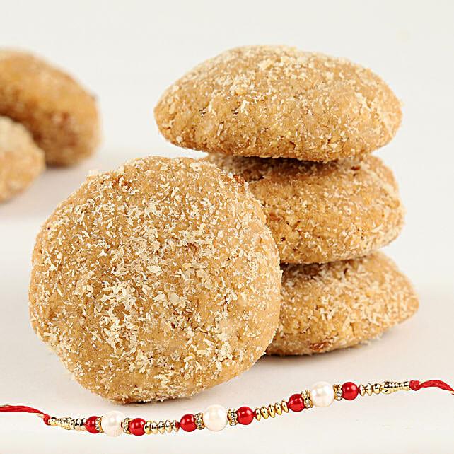 Vegan Cookies Online