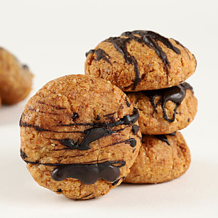 Whey Protein Cookies Online