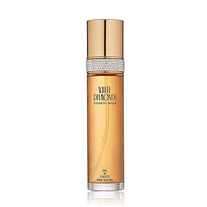 Send Perfumes Online Perfume Delivery From Ferns N Petals