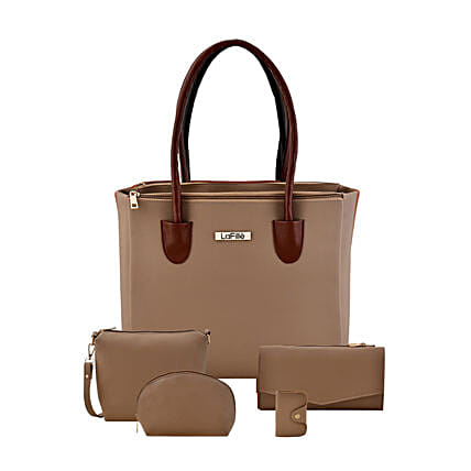 Trendy Ladies Handbags Online:Buy Purse