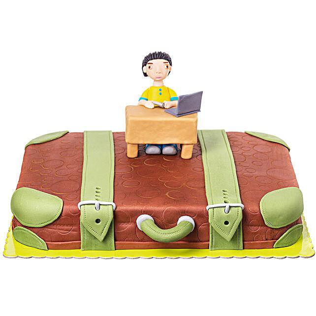 online theme cakes