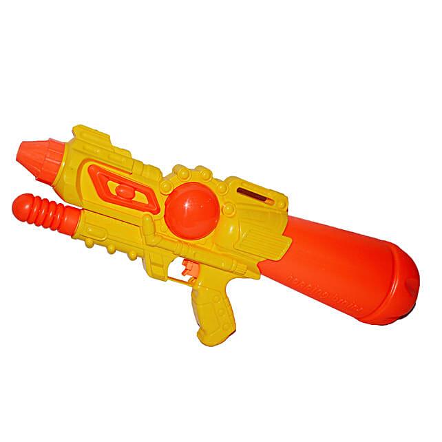 Kids Water Gun Pichkari Online