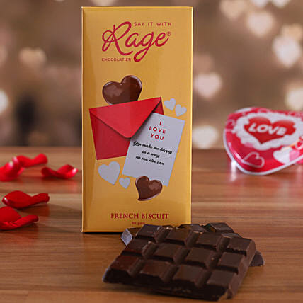 quotes chocolates for valentines day online:Happy Anniversary Chocolate