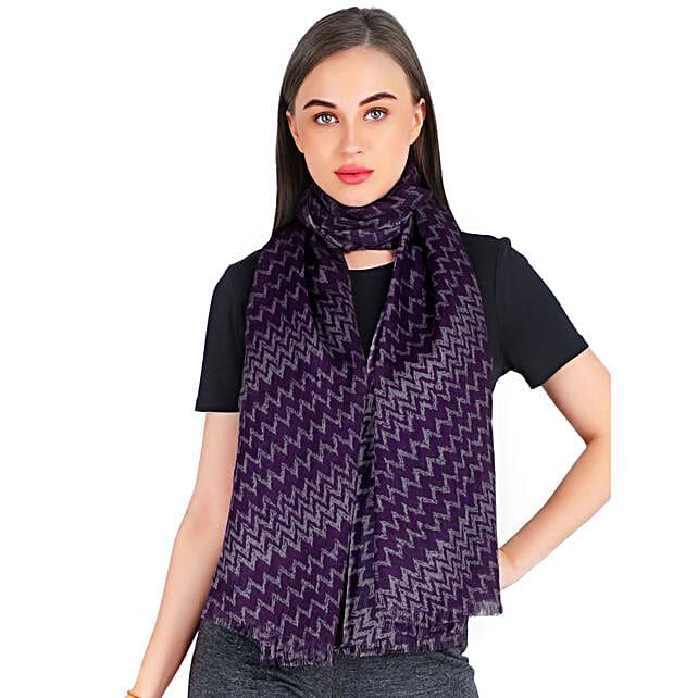 male scarf online