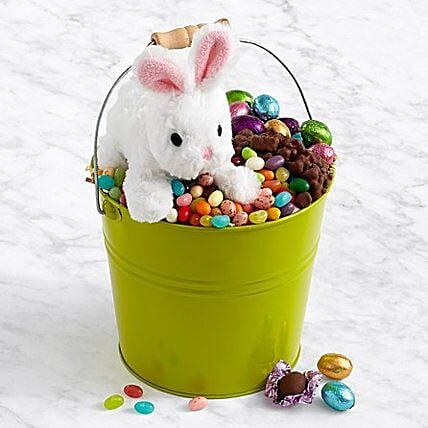 Easter Sweets And Treats:Send Easter Gifts to Philippines