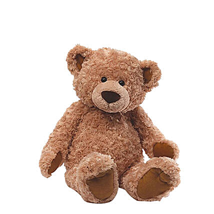 Brown Extra Large Teddy Bear