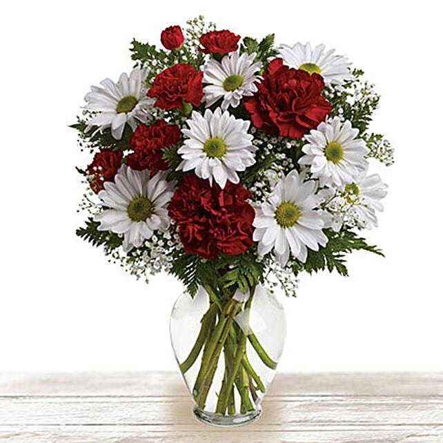 Forever Lovely Bloom