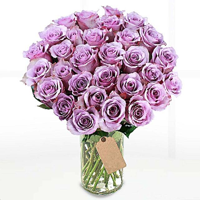royal floral vase online:Flower Arrangements to Qatar